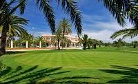 Oliva Nova Golf impression