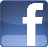 Facebook Artiestenbureau JB Productions