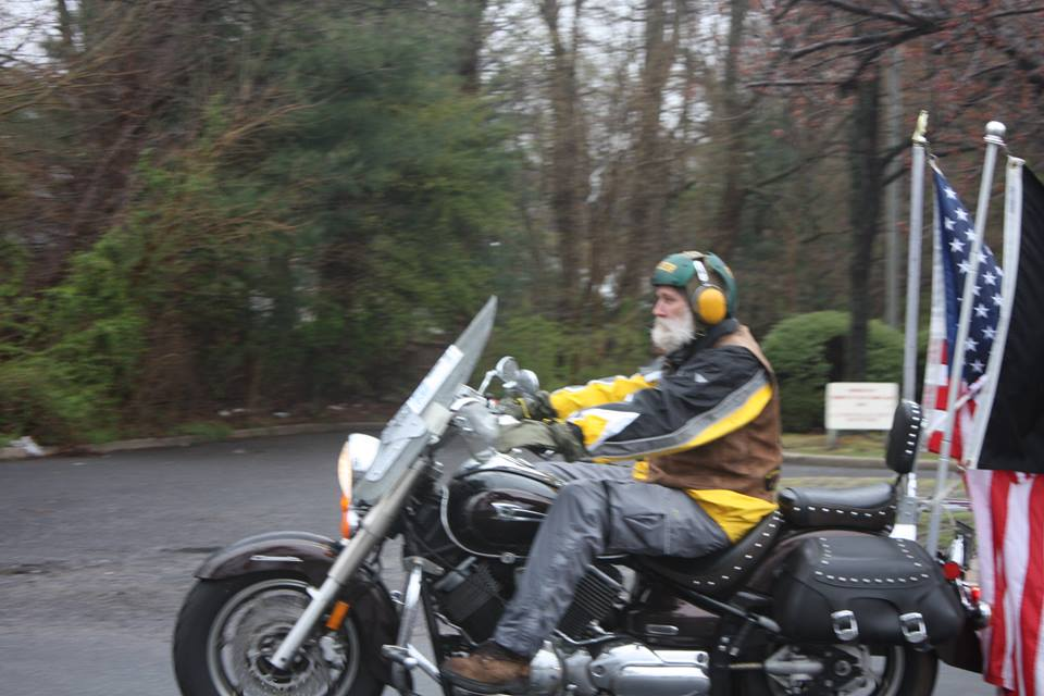 Image Result For Accident With Motorcycle