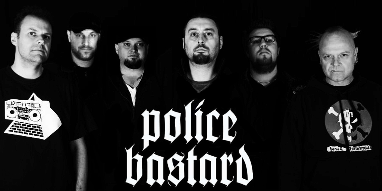 Смотреть band of bastards 2 10 фотография